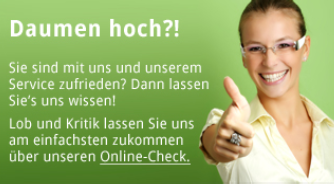 Online Check