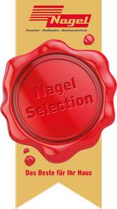 Nagel in Schönaich - Selection